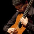 I will be attending this recital next Saturday. The programme looks very interesting and exciting. Cabrera will be playing works from established classical guitar composers. It should be quite easy […]