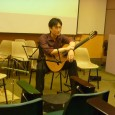 I recently attended the annual general meeting (AGM) of Ngee Ann Polytechnic Strings (NPS). It was nice to go back and see the current stable of members. I was quite […]