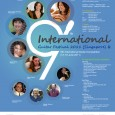 The 9th International Guitar Festival 2011 (Singapore) is taking place from 13-19th June! Catch renown artistes and guitar personalities in concerts, masterclasses and seminars. Be sure to catch the international […]