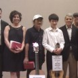 Recently, I attended some concerts held as part of the International Guitar Festival (Singapore) 2011 at the RELC International Hotel. Here are my impressions: Kaori Muraji Turnout for this event […]