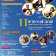 The International Guitar Festival returns to its classical roots.