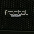Fractal Design's Arc Mini R2 MATX case has won me over with its impressive balance of features and price.