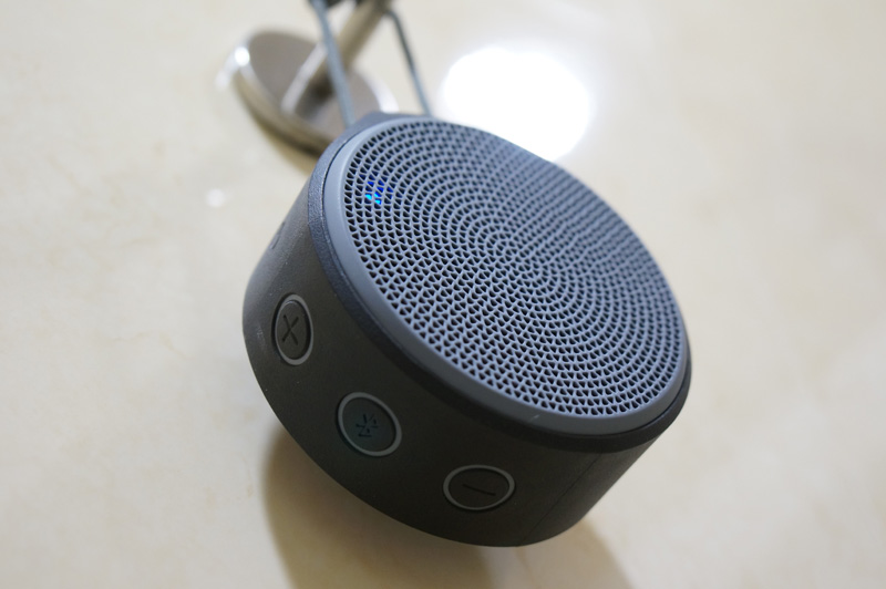 logitech-x100-wireless-bluetooth-speaker