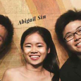 "Catch Kevin Loh, Abigail Sin and Loh Jun Hong in Shall We Dance,  ""a celebration of classical music's greatest dance hits"" featuring works from Bach, Chopin, Torroba and more."
