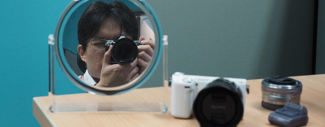 If you are thinking about buying your first mirrorless system, you have to read this article.